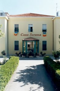 Casa Serena 1_1