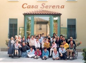 Casa Serena 2_1