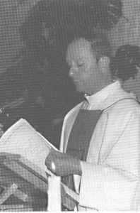Don Giuseppe Carloni 1