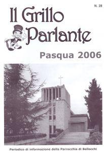 Grillo frontespizio 2006_1