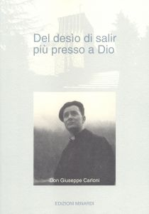 Libro don Giuseppe Carloni